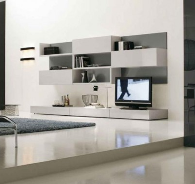 modern-living-room-design-47