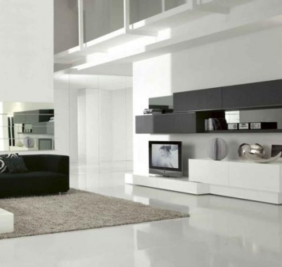 modern-living-room-design-48