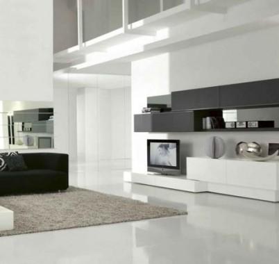 modern-living-room-design-48