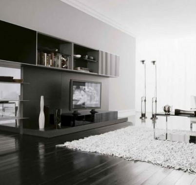 modern-living-room-design-49