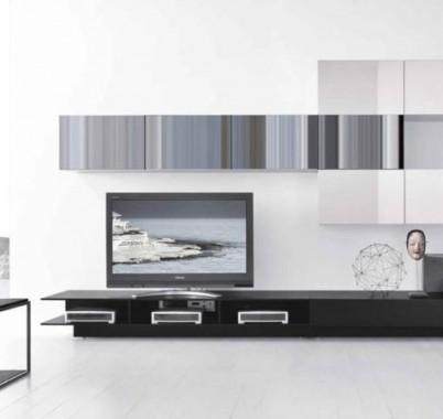modern-living-room-design-5