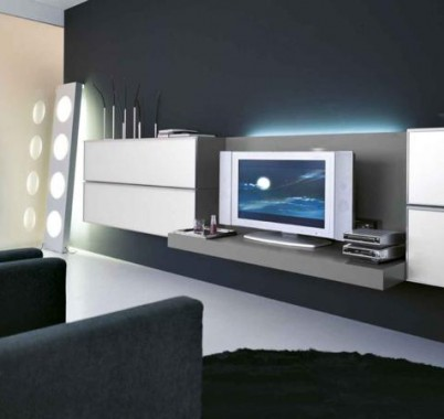 modern-living-room-design-50
