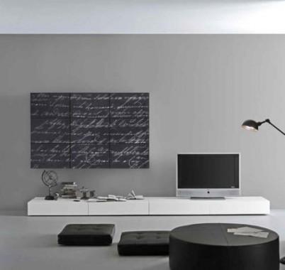 modern-living-room-design-6
