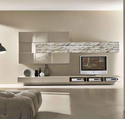 modern-living-room-design-7