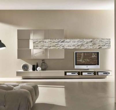 modern-living-room-design-7