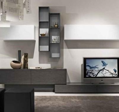 modern-living-room-design-8