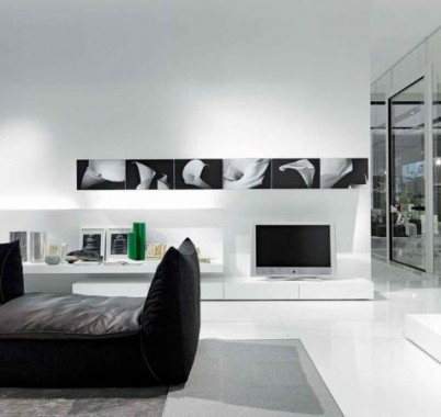 modern-living-room-design-9