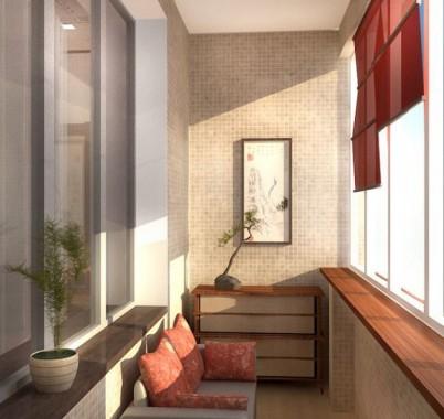 балкон11