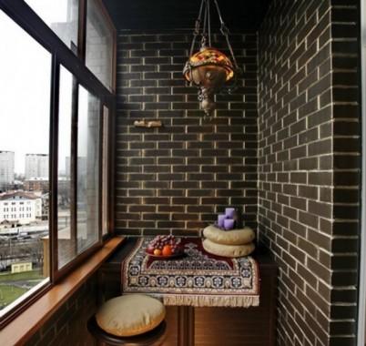 балкон15