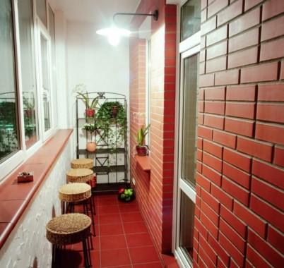 балкон4