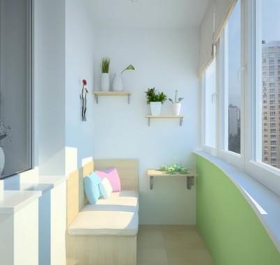 балкон7
