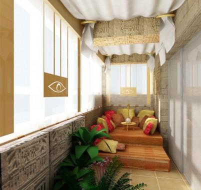 балкон14