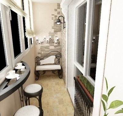 балкон5