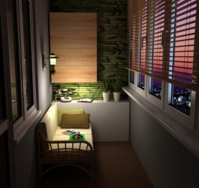 балкон9