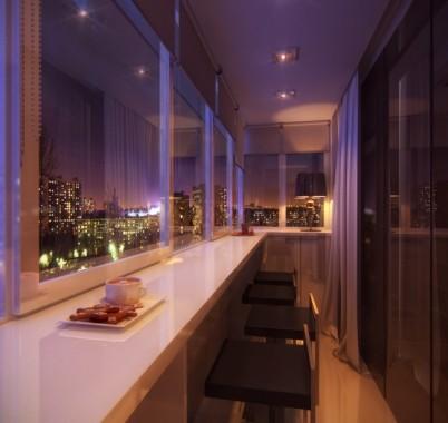 balkon-001