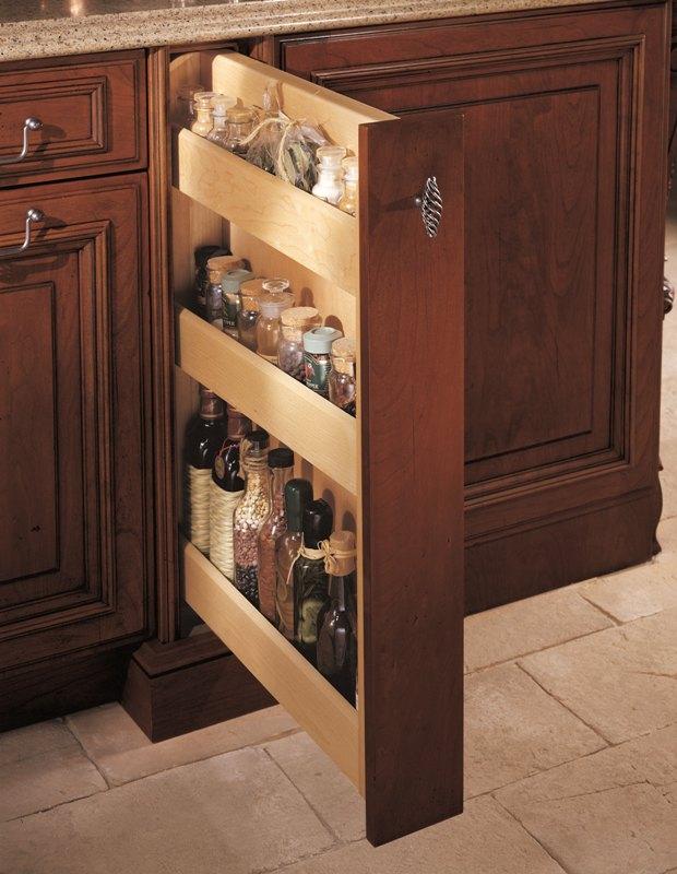 Шкафчик в кухню своими руками фото 72