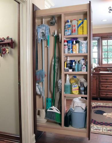 шкаф для убоки2