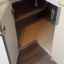 кухня пластик ASD восточный шелк 1