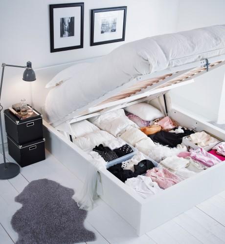 кровать с подемным механизмом.1