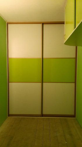 garderobnay_green4